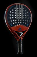 http://lacarreteradelacosta.com/files/gimgs/th-46_27_raqueta-adidas-1mg9348.jpg