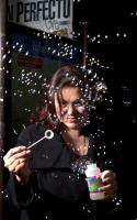 http://lacarreteradelacosta.com/files/gimgs/th-50_24_h-47-care-pompas.jpg